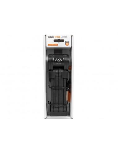 AXA Fold Ultra Foldable lock