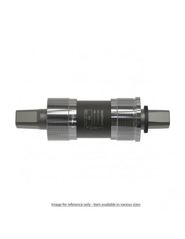 Vevlager BSA 118mm/68mm BB-UN300...